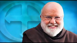 What is Resurrection - Richard Rohr