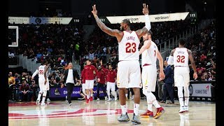 Best of the Cleveland Cavaliers