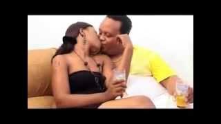 True love Tanzanian movie