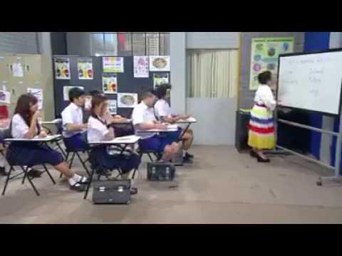Xxx Mp4 Funny Video Mizo Chhu Chhubeh Chhu 3gp Sex