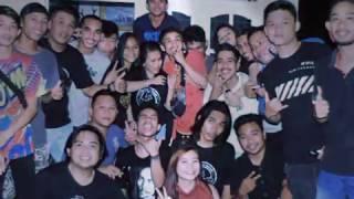 "Komunitas BIGO LIVE Gorontalo ""WBS🐯"""