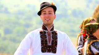 Alexandru Bradatan - Sarba sarbelor HD