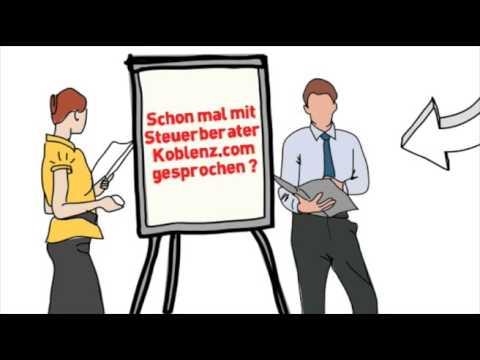 Xxx Mp4 Steuerberatung In Koblenz Demo Tel 0261 Xxx Xxxxx 3gp Sex
