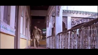 Unnai Ninaithu Tamil Movie - Ramesh Khanna brings LIC Narasimhan to the mansion