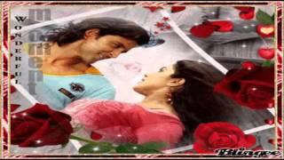Dil Deewana Mera Hogaya - Udit Narayan Romantic Melody Album Song
