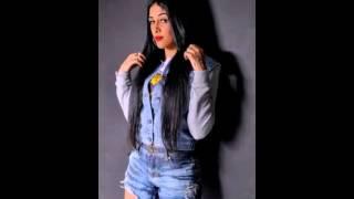 Mc Fernanda Medrado Prazer Amor (Mc Medrado)