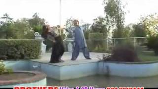 dehkan jahangir khan song by watan yaar