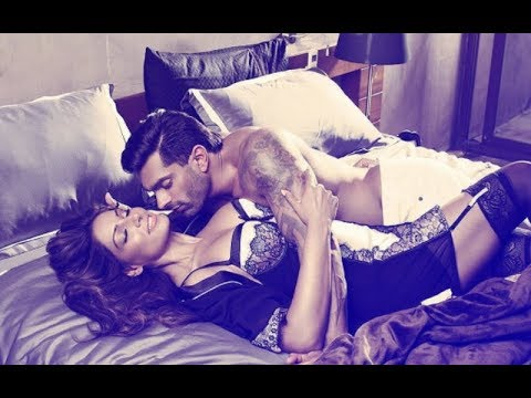 Playgard Super Dotted Condoms | Karan SIngh Grover and Bipasha Basu