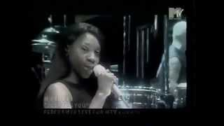 M People - Just For You - MTV Europe