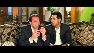 Official Trailer Double Di Trouble   Gippy Grewal   Dharmendra   Mukta Arts   Releasing 29 August