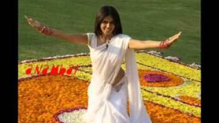 banglafolk song= Sham Piriter Eto Jala - Shahabuddin - YouTube.avi
