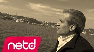 Azdin Erdoğan - Elimde Değil