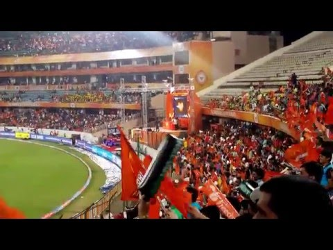 FINAL RCB VS SRH ! ! IPL T20 2016 Live ! Live Streaming  Live Score  highlights