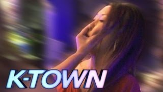 K-Town S2, Ep 5 of 7: