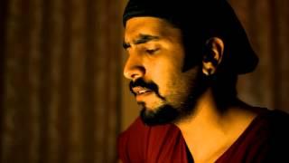 Madno - Lamhaa Cover Feat. Aditya Vyas Rajpurohit
