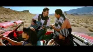 Hairat - Anjaana Anjaani (HQ Full Video Song)