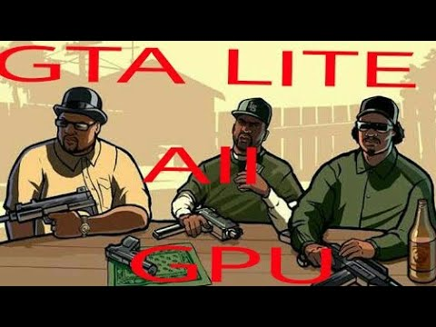 Xxx Mp4 All GPU GTA San Andreas Lite For Android Highly Compressed 3gp Sex