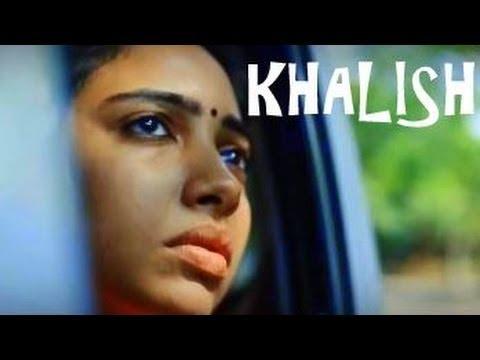 Xxx Mp4 भाभी का हुआ बलात्कार Khalish Marital Abuse Short Film 3gp Sex
