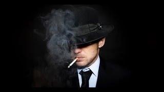 Cosa Nostra: A History of the Sicilian Mafia - Discovery History Channel Crime Documentary