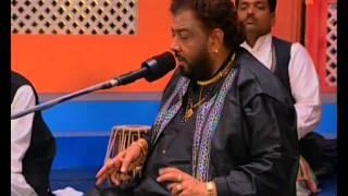 Ghoonghru Ki Aawazen (Ahsan Bharti Ghungroowala) - Mujhe Hero Bana Deeje