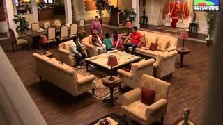 Anamika - Episode 6 - 3rd December 2012
