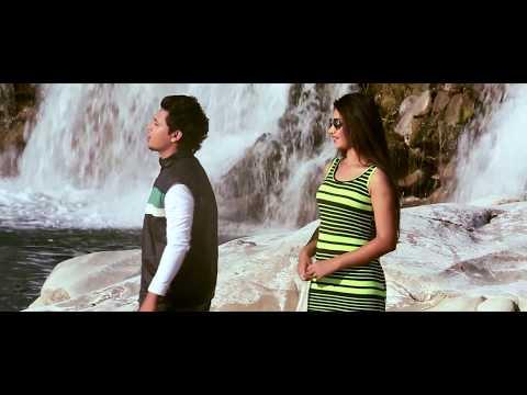 Xxx Mp4 2017 Happy New Year Assamese New Video Song By Reechan Parlee Chayanika Bhuyan 3gp Sex