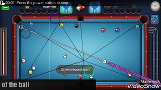 how to win every match in 8 ball pool.! using 8ball pool tool pro without getting banned😎