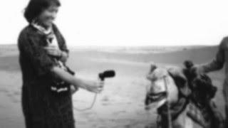 Hildegard Westerkamp - Kits Beach Soundwalk (1989)