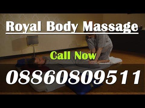 Xxx Mp4 Rose Body Spa In Rohini Pitampura Delhi 8447386565 3gp Sex