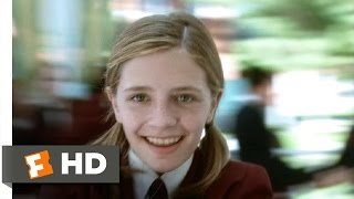 Lost and Delirious (2/9) Movie CLIP - Rage More (2001) HD