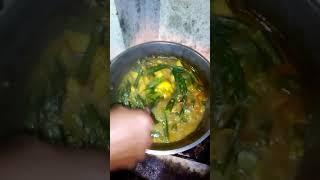 recipi vegetabol