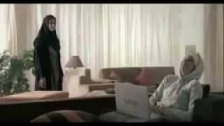Importance of Salah - Short Film (HD)