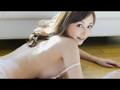 Anri Sugihara - Henry's Delicacies