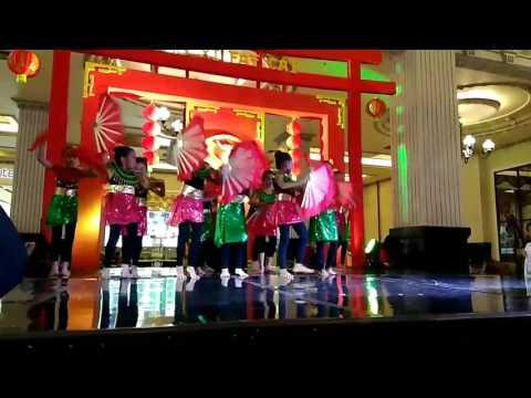 Xxx Mp4 Jasmine Flowers Reva Clara Dkk SD Mutiara Persada JCM Januari 2017 3gp Sex