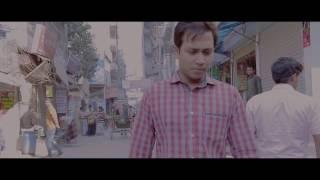 Ma   Sayed zaman Shawon Oshin Bangla short film