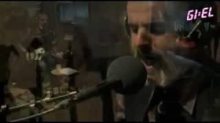 Triggerfinger  I Follow Rivers (Lykke Li cover)