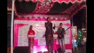 বউরে আমার দরজাল বউ, boura amar dorzal bou 2016