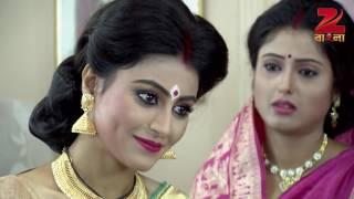 Aamar Durga - Episode 231 - October 11, 2016 - Best Scene