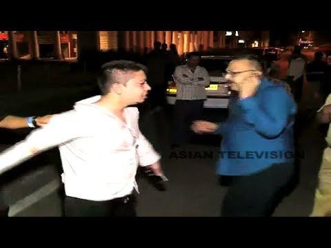 Xxx Mp4 Video Drunk Youth Abusing Delhi Police 3gp Sex
