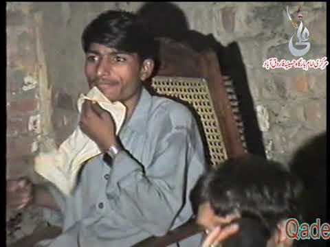 Xxx Mp4 10 Marhr 1996 C Imam Bargha Hussainiya Muhallah Imam Kot Farooqabad Disrict Sheikhupara 1996 3gp Sex
