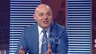Ora News – Djegia e mandateve, Fevziu: Situata shumë e rëndë, ka vetëm dy rrugë