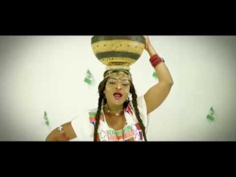 Xxx Mp4 Aminu Alan Waka Olumente Ali Jita Fati Niger EL Muazu Zaman Lafiya Dadi Official Video 3gp Sex