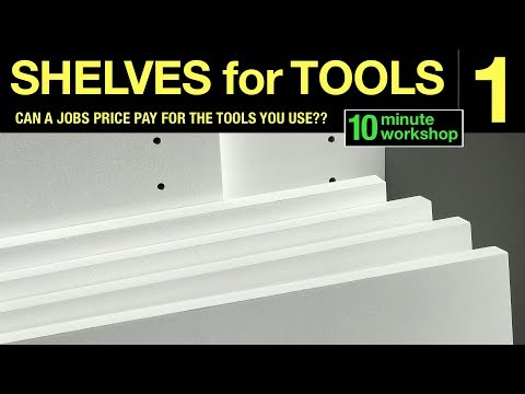 Xxx Mp4 Shelves For Tools Part 1of 3 Video 237 3gp Sex