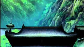 souten no ken-apertura le origini del mito