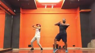 Gal Ban Gayi💞 | feat. Sukhbir , Meet Bros, Neha Kakkar  | Bollywood | KiranJ | Dancepeople