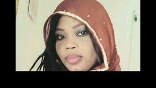 4 22 17 950 black beauty matters girls hair styles cosmetics lip liner academy best I am that Queen