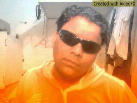 Shyamal sarkar xxx model song