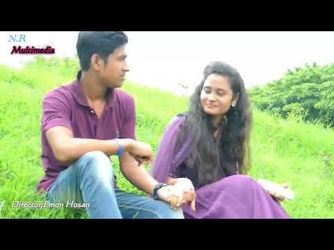 Xxx Mp4 Mere Rashke Qamar By Nusrat Fateh Ali Khan 2017 New Video N R Liton Khan Aysha New Muk 3gp Sex