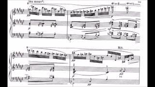 O. Messiaen: Regards sur l'Enfant-Jésus (no. 15: Le Baiser de l'Enfant-Jésus) - Aimard