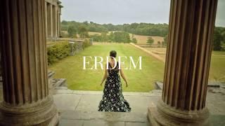 ERDEM X H&M teaser film by Baz Luhrmann